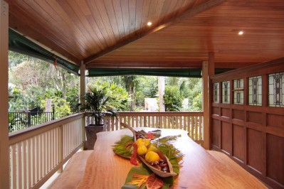 Port Douglas Retreat 8 Nights Or More