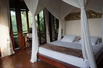 2 Bedroom Villa Beji