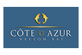 Cote D Azur Resort using Bookings247 booking system