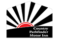 Country Pathfinder Motor Inn using Bookings247 booking system