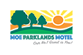 Moe Parklands Motel using Bookings247 booking system