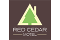 Red Cedar Motel using Bookings247 booking system