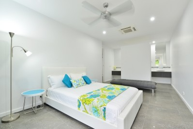 2 Andrews Port Douglas 4 Nts Or More
