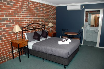 Family Two Bedroom Suite (2-Night Stay)